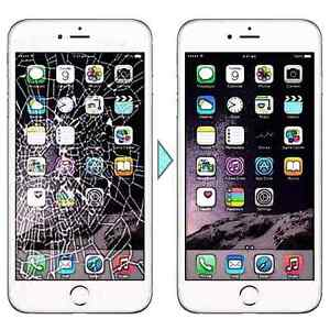All Apple Product Repair Service