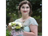 Professional Hair and Make Up Packages for Special Occasions - including semi permanent eyelashes