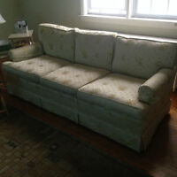 Moving sale - Everything has to go!