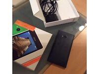 Nokia Lumina 735 Mobile Phone