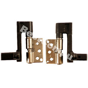 New-ACER-ASPIRE-7000-7100-9300-9400-9520-17-034-Hinge-set