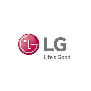 looking for LG g3  or LG G4