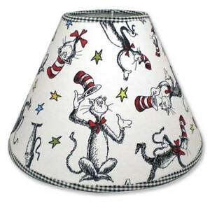 Dr-Seuss-Cat-in-the-Hat-Story-Time-Nursery-Unisex-Baby-Lamp-Shade-by-Trend-Lab