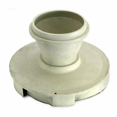 Pentair Diffuser Assembly (Pentair 072927 Diffuser Assembly 3/4 - 2 -1/2 HP )