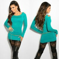 Unique high quality clothing at great prices!!