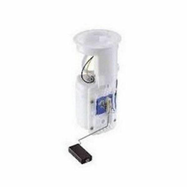 COMPLETE FUEL PUMP FOR SKODA SUPERB 2002-2008 / VW PASSAT 1996-2005