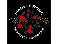GENTS HAIRSTYLIST / BARBER REQUIRED