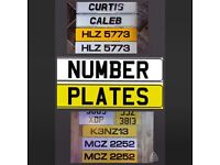 Number plates made, golf,bora,200sx,a4,a3,jetta,330d,320d
