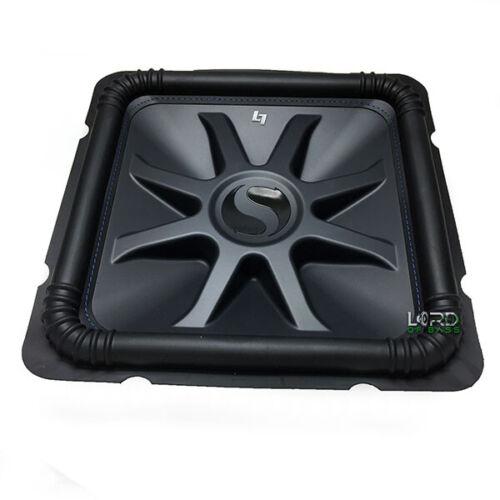 Kicker 15L7 Speaker Cone