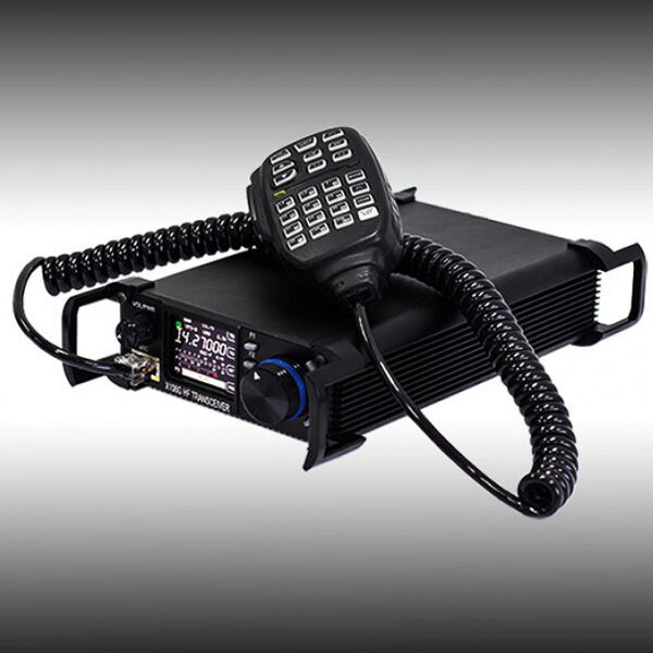 Amateur Radio Cw 94