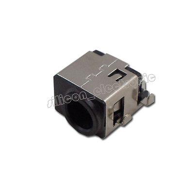 DC Power Jack Connector Plug Port for SAMSUNG NP300V5A-A06US NP300V5A-A07IN for sale  Shipping to India