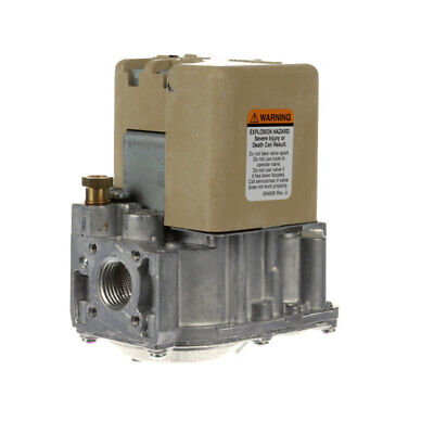 New Honeywell Sv9501m2700 Gas Valve Broaster 13908 Genuine Oem