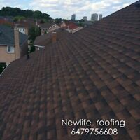 SHINGLE ROOFING -BEST PRICE AND QUALITY