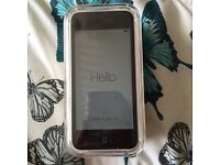 Apple iPhone 5c 32gb - excellent working condition