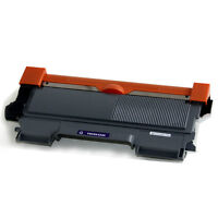 Brother TN-450 Compatible Toner Cartridge $19.99 (TN660 $24.90)