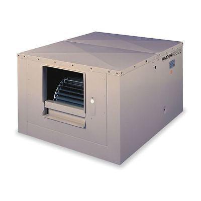 ASA51 115V Mastercool 4000/5000 cfm Ducted Evaporative Cooler ...