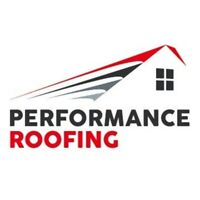 Lead Hand Roofer Wanted