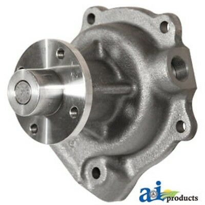 74007554 Water Pump For Allis Chalmers Tractor D21 180 185 190 190xt 200