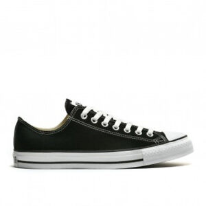 Converse-Chuck-Taylor-Converse-All-Star-Black-All-Size-available