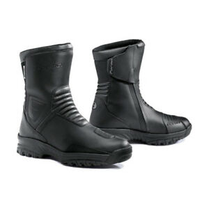 1340a3f8f9 Forma - Valley - Men s Motorcycle Touring Boots Size 46