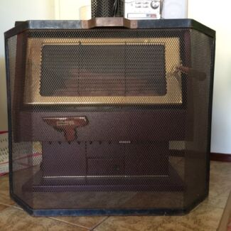 Fireplace Guard Gumtree Australia Free Local Classifieds