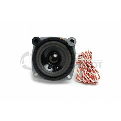 Gilbarco - Assembly Speaker E-cim M08072a001