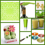 Party Girl Gifts