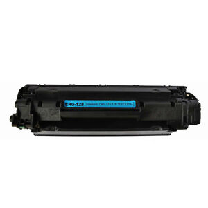 Reliable place for INk and Toner.Corporate prices are available London Ontario image 4