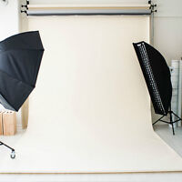 Photo Retoucher to work from the studio