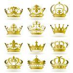 2-Crowns-Emporium