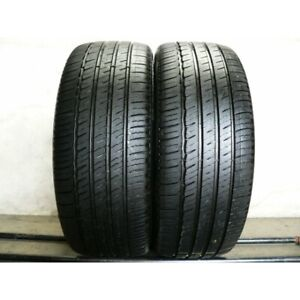 Cheap Rims Near Me >> Cheap Brand New Tires | Great Deals on New & Used Car ...