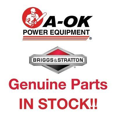 Genuine OEM Briggs & Stratton 691393 BASE-AIR CLEANER