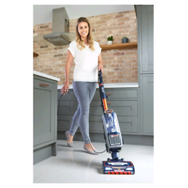 New shark vacuum free delivery