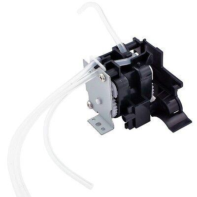 Generic Solvent Resistant Ink Pump For Mimaki Jv3 Cjv30 Jv33 Jv5 Ca