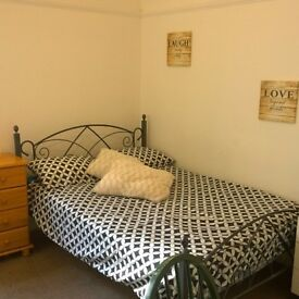 AVAILABLE ROOM NOW!!! Don`t miss this opportunity! The best bedroom!