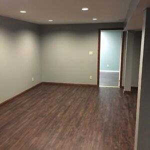 Rooms for rent, close to UWO, wifi included. London Ontario image 5