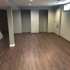 Rooms for rent, close to UWO, wifi included. London Ontario image 7