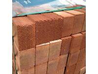 LBC Rustic antique bricks (Wanted)