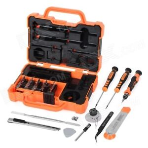 Iphone/Samsung/Microelectronic Repair Tool Kit