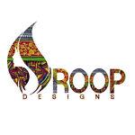 Roop Designs