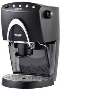 Caffitaly - Espresso Pod Coffee machine