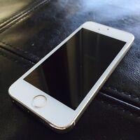 iPhone 5s 16gb Rogers