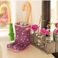 Scentsy - 10% off all month!