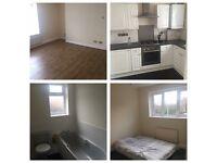 2 Bed Apartment - Wynyard Road Hartlepool