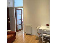 Bargain 1 bedroom flat to let in seven sisters