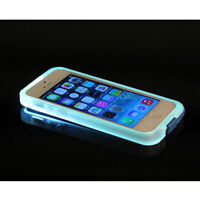 iPhone 5 Charging/Light Up Case