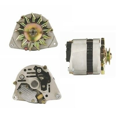 Land Rover Defender  Discovery 25 TDi Alternator   1989 1998 200  300 Models