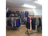 Job lot ladies wholesale clothing