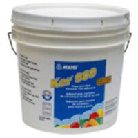 Tile Adhesive - Ker 909 Mapei 18.9 L