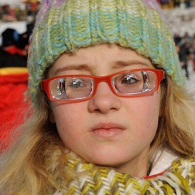 Myopic Glasses